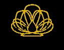 Logo_Camelia_tagline-01